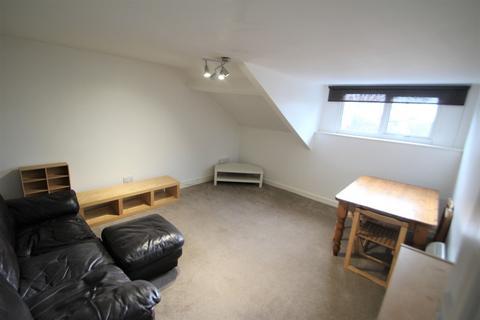 2 bedroom flat to rent - Albert Road, Stoke , Plymouth
