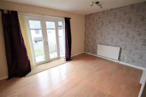 2 bedroom terraced house to rent - Bridwell Close, Weston Mill , Plymouth