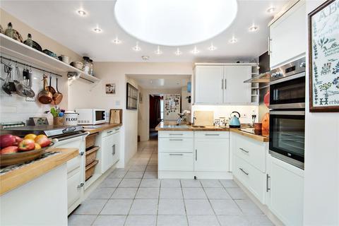 4 bedroom semi-detached house for sale - Lemon Hill, Mylor Bridge, Falmouth, Cornwall
