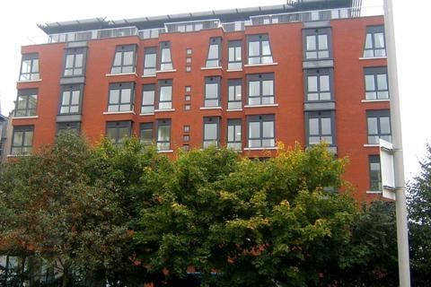 2 bedroom apartment for sale - X Building, Bixteth Street, Liverpool