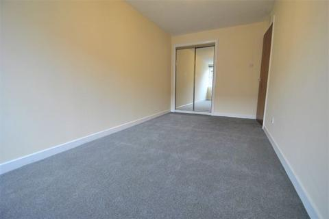 1 bedroom flat to rent - Dorset Square, St Andrews Court, Charing Cross, Glasgow, G3