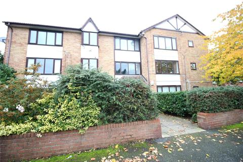 2 bedroom apartment to rent - Oxford Road, Huyton, Liverpool, Merseyside, L36