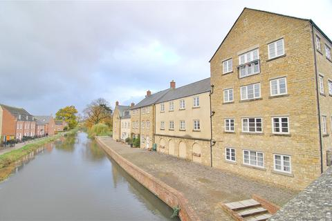 2 bedroom apartment for sale - Home Orchard, Ebley, Stroud, Gloucestershire, GL5
