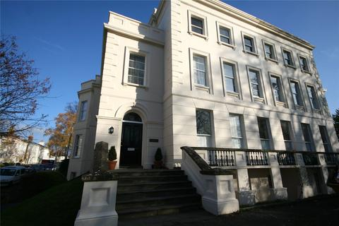 1 bedroom apartment to rent - London Road, Cheltenham, Gloucestershire, GL52