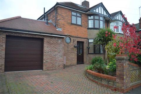 3 bedroom house to rent - Prykes Drive, Chelmsford