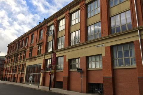 1 bedroom flat to rent - The Atrium, Moreledge Street, Leicester