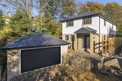 4 bedroom detached house for sale - Fyfe Lane, Baildon