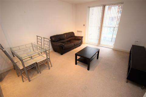 1 bedroom flat for sale - Masson Place, Hornbeam Way, Manchester, Greater Manchester, M4