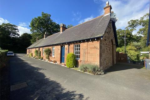 2 bedroom terraced bungalow to rent - Redrow Cottages, Pathhead, Midlothian