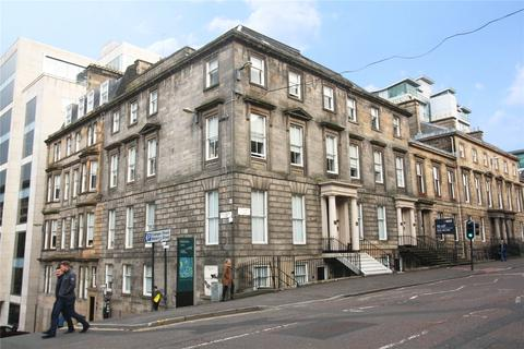 1 bedroom apartment for sale - St Vincent Street, Blythswood Hill, Glasgow