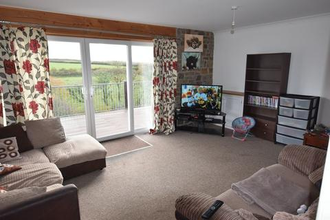 3 bedroom apartment to rent - Fore Street, Hartland