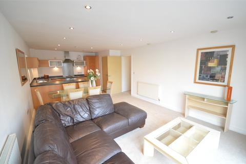 2 bedroom apartment to rent - Lock Keepers Court, Blackweir Terrace, Cardiff, CF10