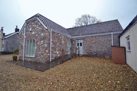 3 bedroom barn conversion to rent - Luxurious barn conversion with surrounding countryside in Langford
