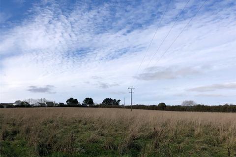 Land for sale - Land At Lantoom Farm, Dobwalls, Liskeard, Cornwall, PL14