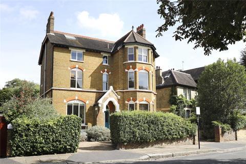 8 bedroom detached house for sale - Spencer Park, Wandsworth, London, SW18
