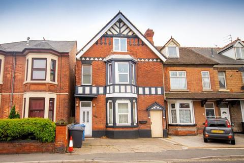8 bedroom end of terrace house for sale - London Road, Derby