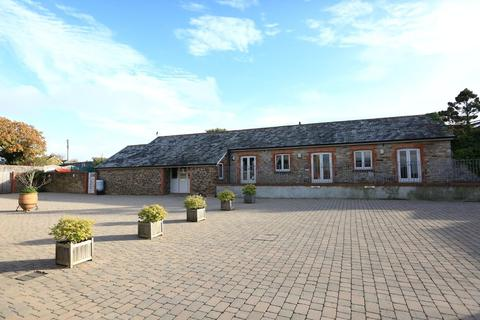 3 bedroom barn conversion for sale - Elburton, Plymouth