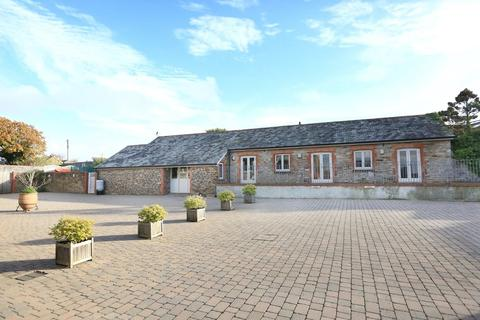 3 bedroom barn conversion for sale - Elburton, Plymouth
