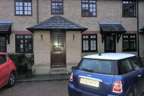 2 bedroom flat to rent - Westfield Park Drive, Woodford Green
