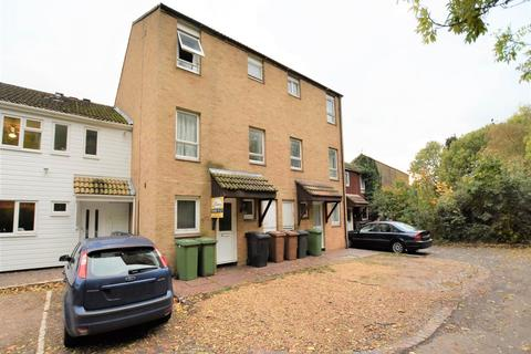 6 bedroom townhouse for sale - Orton Goldhay, Peterborough,