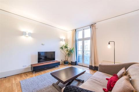 1 bedroom flat to rent - Artillery Mansions, Victoria Street, Westminster, London, SW1H