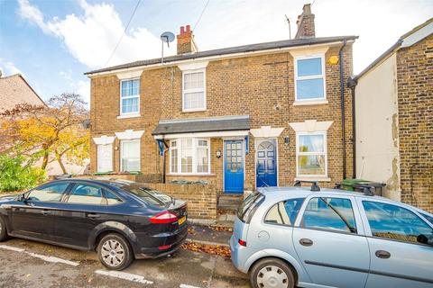 2 bedroom terraced house for sale - Perry Street, Maidstone, Kent, ME14