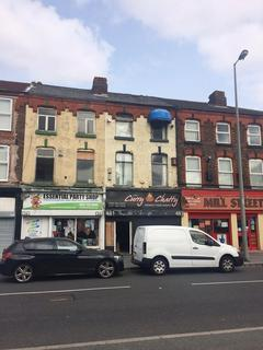 2 bedroom property for sale - 481 Mill Street, Liverpool