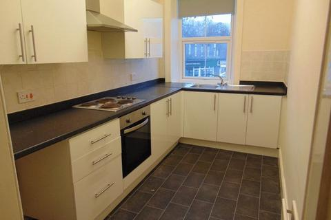 1 bedroom flat to rent - Station Road North, Forest Hall, Newcastle upon Tyne