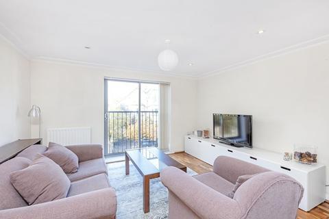 1 bedroom apartment for sale - Keswick Road, London