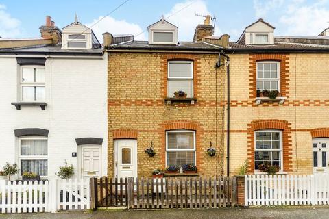 3 bedroom terraced house for sale - Acacia Road, Beckenham