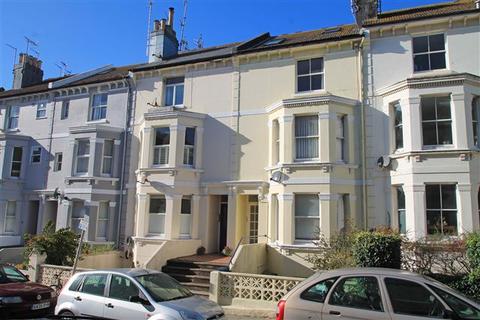 2 bedroom maisonette for sale - Lansdowne Street, Hove