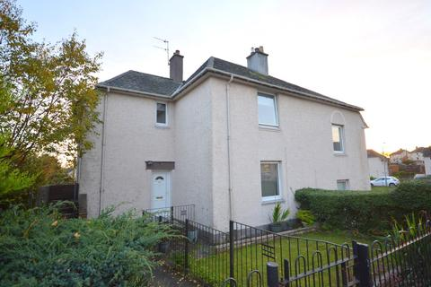 1 bedroom flat to rent - Beeches Road, Duntocher, Clydebank G81 6HG