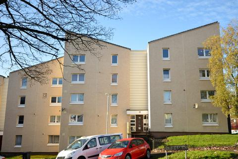 2 bedroom flat to rent - Montrose Street, Clydebank G81 1RQ
