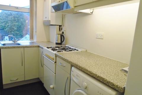 1 bedroom apartment to rent - Holme Lane, Hillsborough, Sheffield