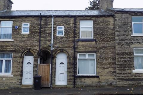2 bedroom terraced house for sale - Copley Street, Bradford