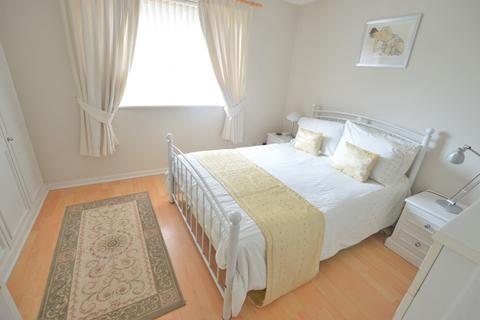 2 bedroom terraced house for sale - Braemar Gardens, Slough