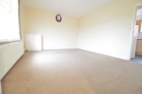 3 bedroom terraced house to rent - Uxbridge Road