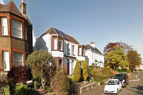 3 bedroom semi-detached house to rent - Edinburgh, ,