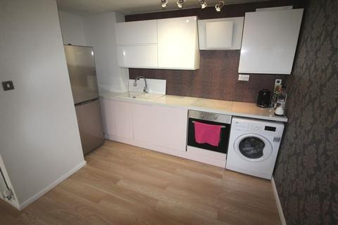 2 bedroom apartment for sale - Atlas Close, Speedwell, Bristol, BS5