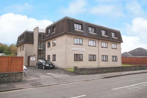 1 bedroom apartment for sale - Blackswarth House, Blackswarth Road, Bristol, BS5 8AR