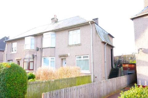 2 bedroom flat to rent - Crewe Road West, Granton, Edinburgh