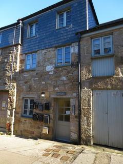 2 bedroom flat for sale - Bread Street, Penzance