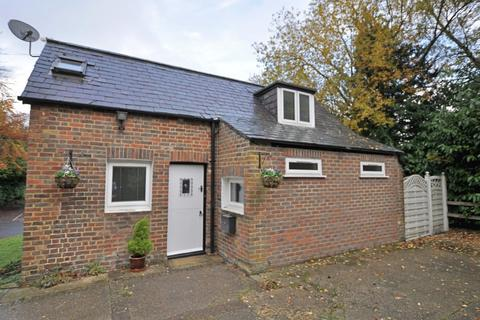 1 bedroom cottage to rent - Caterham on the Hill