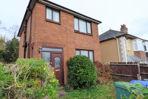 3 bedroom detached house for sale - Fortescue Road
