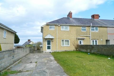3 bedroom house to rent - Emlyn Terrace, Mayhill