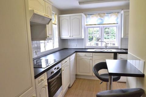 1 bedroom apartment to rent - King Street Parade, Twickenham