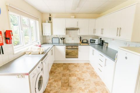 5 bedroom detached house to rent - Edgehill Road, CLOSE TO UNIVERSITY