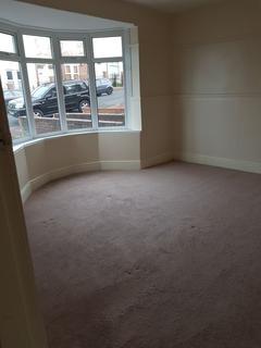 2 bedroom flat to rent - Watt Street - Gateshead - NE8 4TU