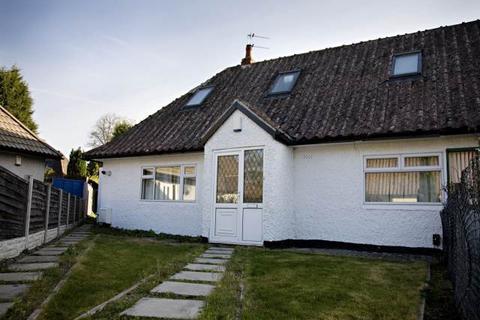 5 bedroom house share to rent - Hawton Crescent, Wollaton, Nottingham