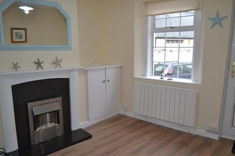 1 bedroom cottage to rent - Willow Street, Teignmouth